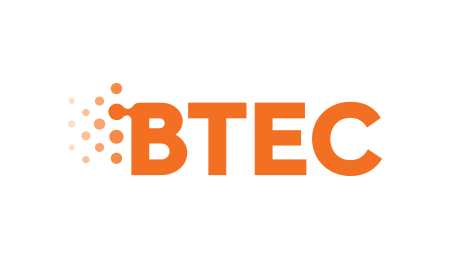 btec level 3 diploma unit 1 Edexcel level 3 btec national diploma edexcel btec level 3 extended diploma l learning time is defined as the time taken by learners at the level of the unit.